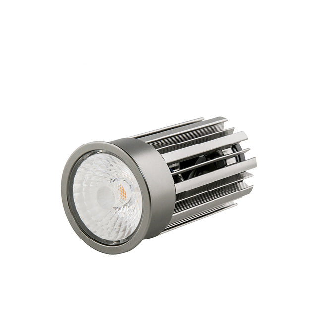 LED Camita Module Dimmable