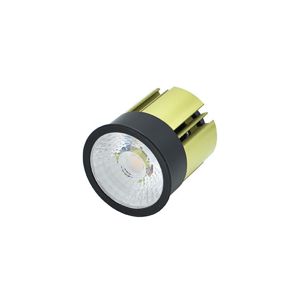 LED Titan Module Dimmable