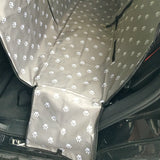 Pet Car Seat Cover-Quality Delux