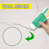 100ml Valid mould proof Wall Mending