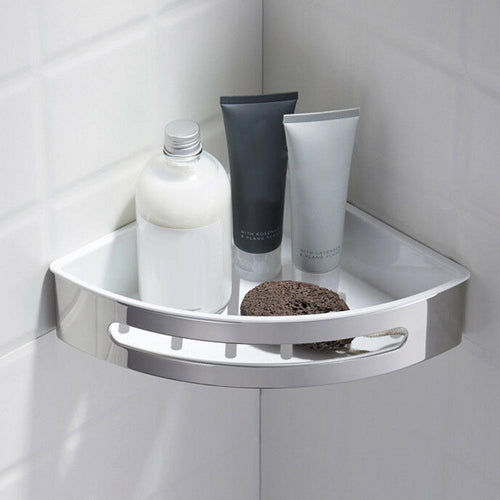 High Quality Corner Storage Holder Shelves
