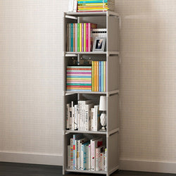 Storage Shelve for books
