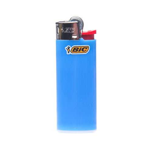 Bic Lighter (1 ct)