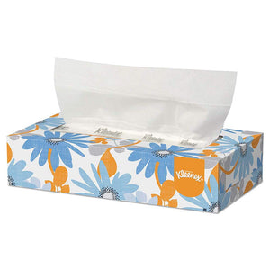 Kleenex Tissues (70 ct)