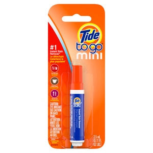 Tide To Go - Mini (3.5 mL)