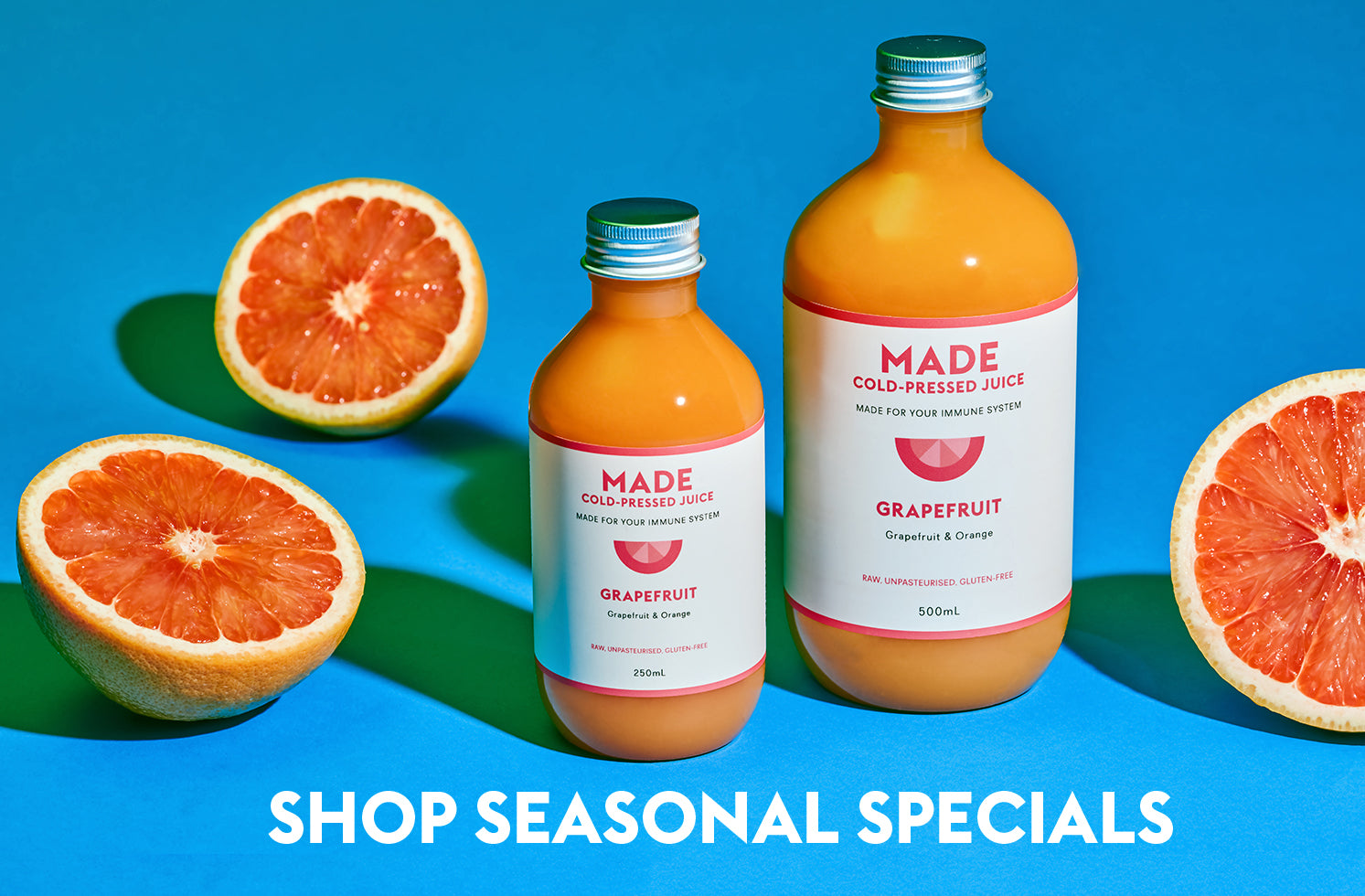 Cold pressed juice cleanses perth western australia made juice symmetry shopify theme malvernweather Images