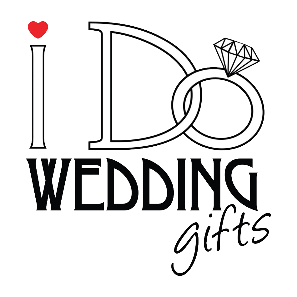 idoweddinggifts