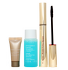 Clarins Wonder Perfect Mascara Set