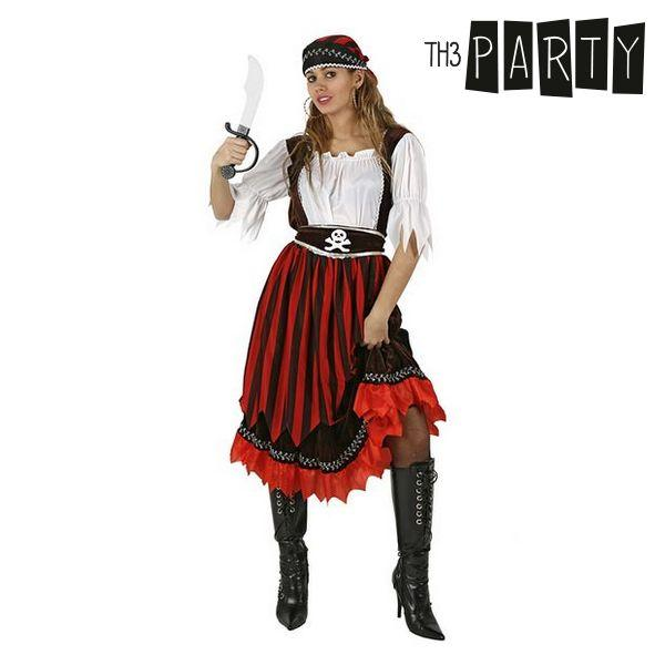 Costume for Adults Pirate - SuitFancy