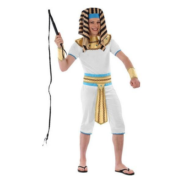 Costume for Children 116023 Egyptian man (Size 14-16 years) - SuitFancy