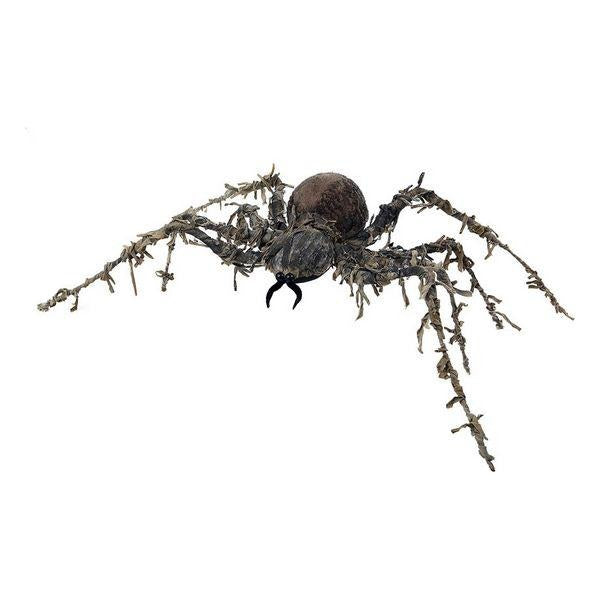 Spider Halloween Black 115452 - SuitFancy
