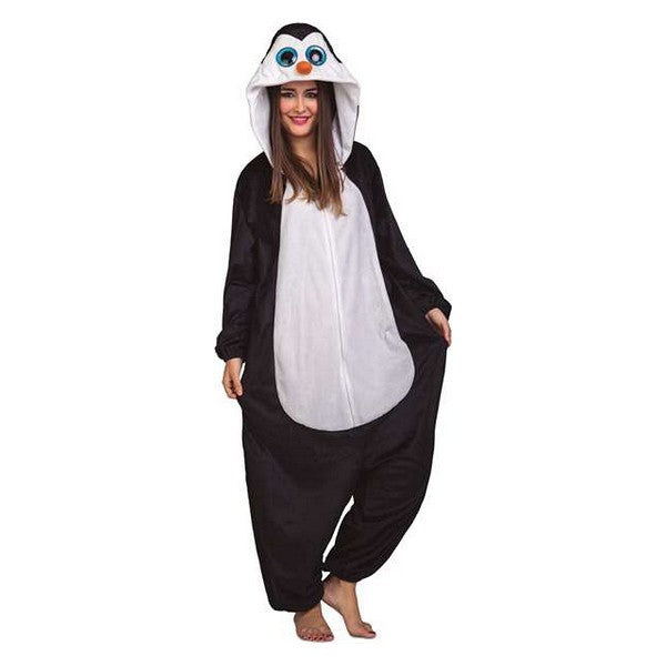 Costume for Adults Penguin (S)