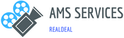 AMS RealDeal Services
