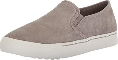 Sorel Campsneak Casual Slip On Shoe