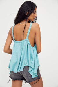 Free People Dream Weaver Tank