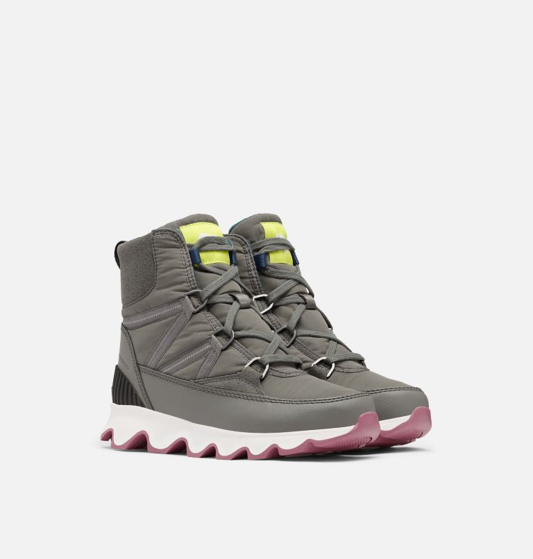 SALE! Sorel Kinetic sport