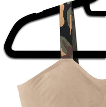 Load image into Gallery viewer, RESTOCK Strap-Its Camo Bralette