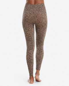Spanx Look At Me Now Seamless Leggings in 2 Colors