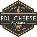 FDL Cheese