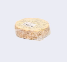 Blue Stilton Wheel cheese