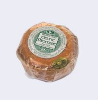 wales snowdonia Celtic Promise cheese