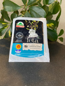 Cheese Board Feta Portions 200g