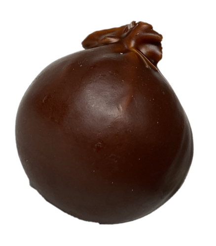 Shorrocks Cheese Smoked Bomb 230g (burgundy)