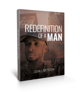 Redefinition of a Man