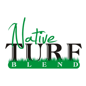 Native Turf Blend