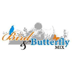 Bird and Butterfly Blend