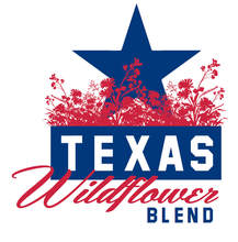 Load image into Gallery viewer, Texas Wildflower Blend