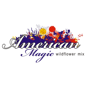 American Magic Wildflower Mix