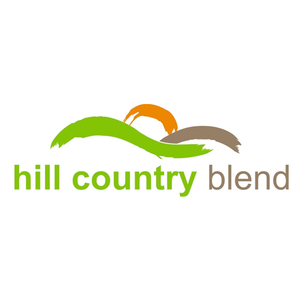 Hill Country Blend