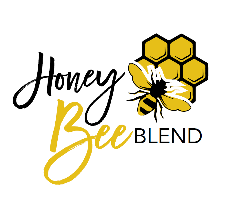 Honey Bee Blend
