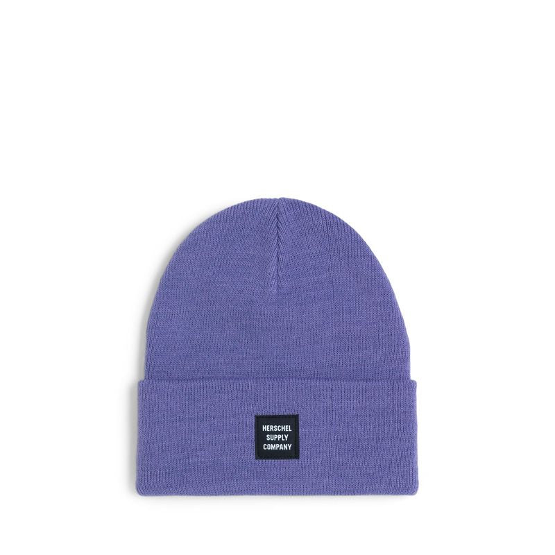 Herschel Supply Abbott Dusted Peri Beanie