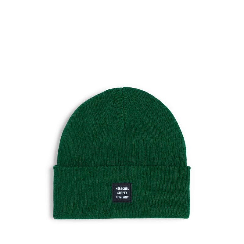 Herschel Supply Abbott Eden Beanie