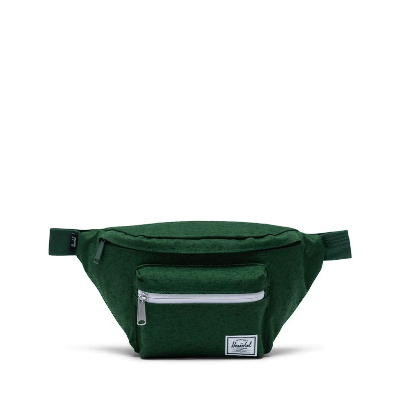Herschel Supply Seventeen Eden Slub Hip Pack
