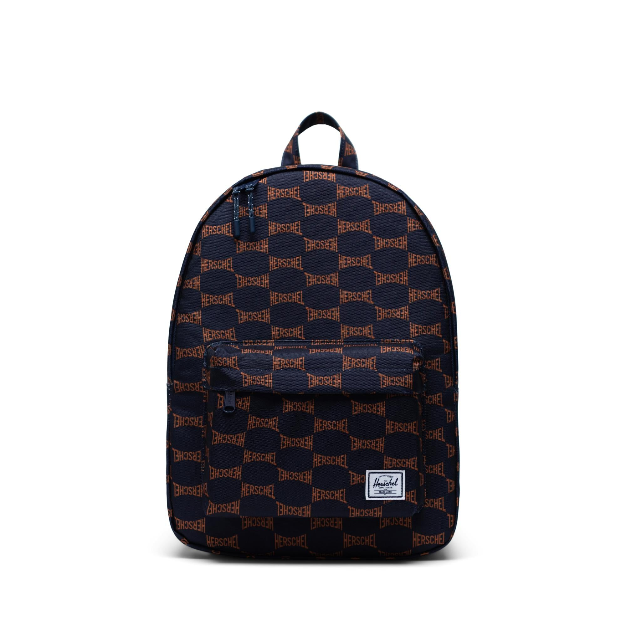 Herschel Supply Classic MOD Herschel Peacoat Back Pack