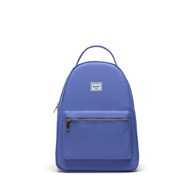 Herschel Supply Nova Mid-Volume Dusted Peri Backpack