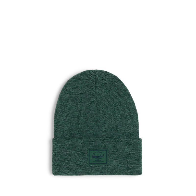 Herschel Supply Elmer Heather Eden Beanie