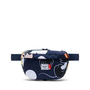 Herschel Supply Nineteen Mickey Past / Future Hip Pack