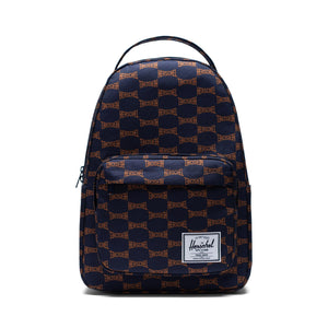Herschel Supply Miller Back Pack MOD Herschel Peacoat