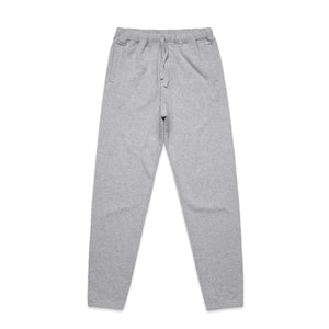 AS Colour Women's SURPLUS TRACK PANT - Grey Marle