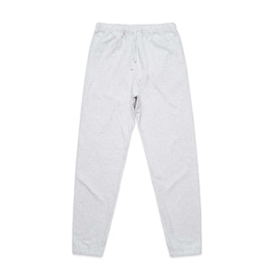 AS Colour Women's SURPLUS TRACK PANT - White Marle