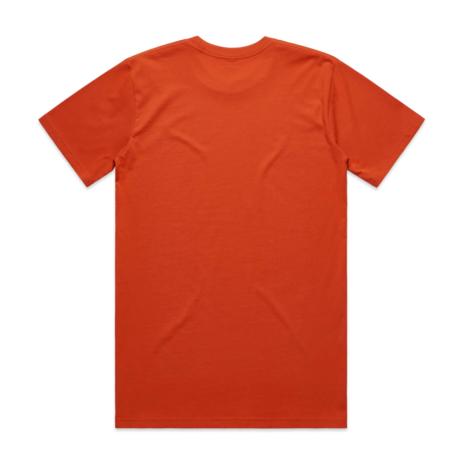 AS Colour CLASSIC TEE - Autumn