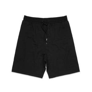 AS Colour STADIUM SHORT - Black