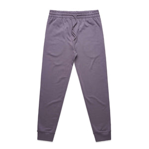 AS Colour Premium Track Pants - Mauve
