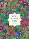 Lisa Currie Notes To Self Book
