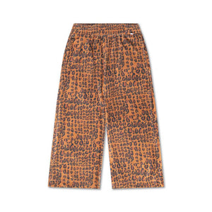Repose AMS Comfy Pants Golden Leo
