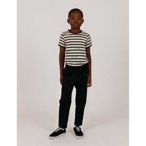 Mini Rodini Exclusive Scallop WCT Trousers
